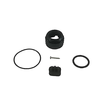 Oase BioPress 1000 1600 2400 UV Connection Kit