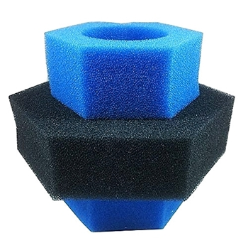 Oase BioPress 1600 Replacement Foam Set