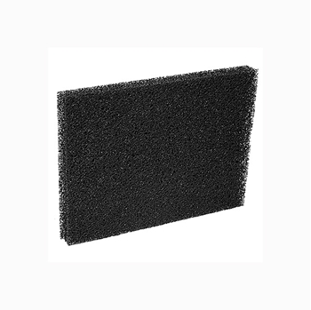 Atlantic Water Gardens ColorFalls Basin 12 Replacement Filter Pad