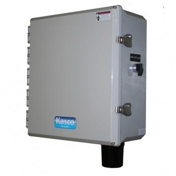 Kasco C85 Control Panel