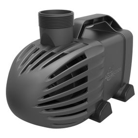 Aquascape EcoWave 4000 Pond Pump