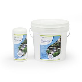 Aquascape Once-A-Year Pond Plant Fertilizer
