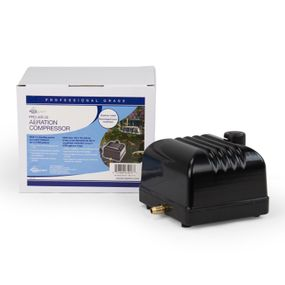Aquascape Pro Air 20 Air Compressor