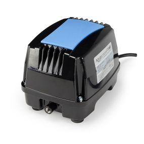 Aquascape Pro Air 60 Pond Air Compressor