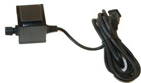ProEco Products 20 Watt Transformer