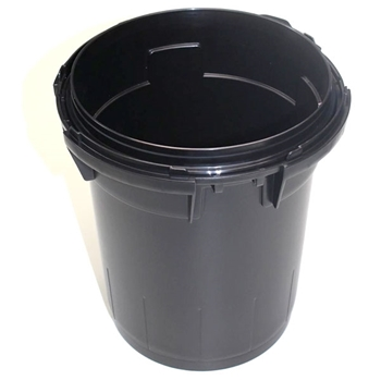 Oase BioPress 1000 Replacement Filter Bucket