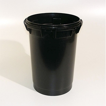 Oase BioPress 2400 Replacement Filter Bucket