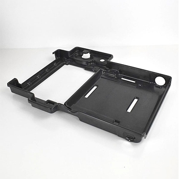 Oase BioTec 18000 Replacement Screen Holder