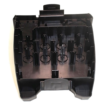 Oase Filtral 1200 Replacement Bottom Housing