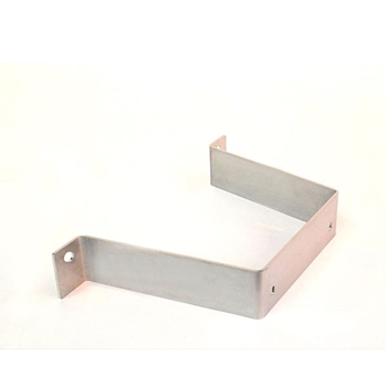 Oase PondJet Replacement Retaining Bracket