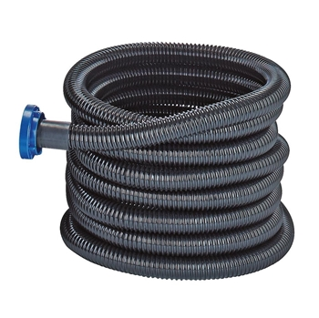 Oase Pondovac 5 Discharge Hose Extension