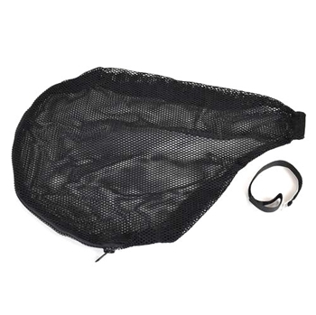 Oase Pondovac 5 Replacement Debris Bag