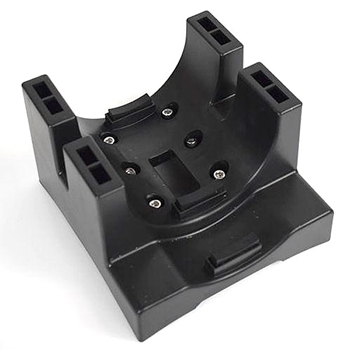 Oase Pondovac 5 Replacement Discharge Pump Holder