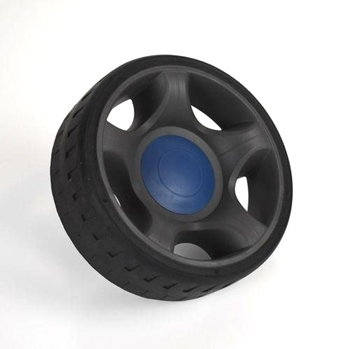Oase Pondovac 5 Replacement Wheel