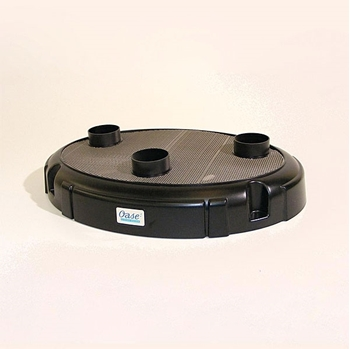 Oase Water Trio Replacement Top Cover Assembly