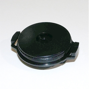 Oase Water Trio, Water Quintet Replacement Impeller Cover