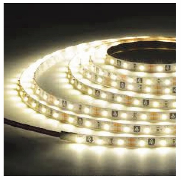 ProEco Products Tape Lights - Warm White - Light Strip
