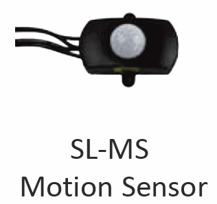 ProEco Products Tape Lights - SL-MS Motion Sensor