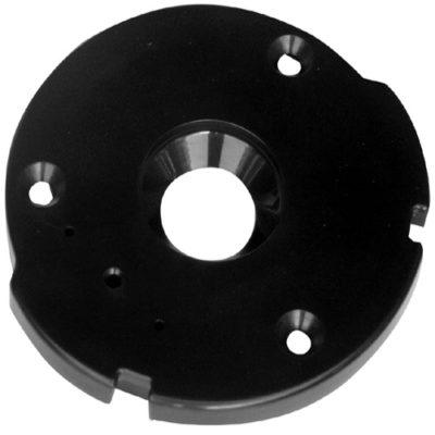 Savio Compact Skimmerfilter Replacement Top Baffle RC011