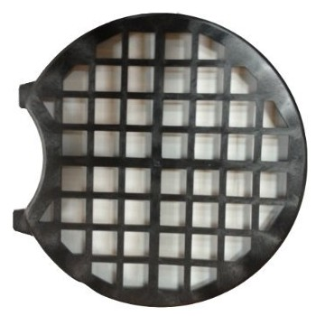 Savio Livingponds Filter F100 F200 Replacement Grate