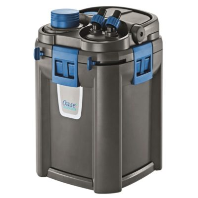 Oase BioMaster 250 External Aquarium Filter