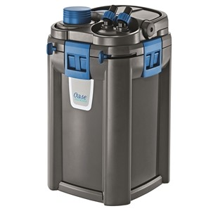 Oase BioMaster 350 External Aquarium Filter