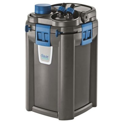 Oase BioMaster Thermo 350 External Aquarium Filter