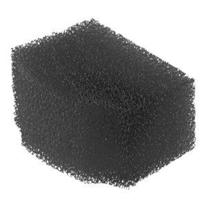 Oase BioPlus Replacement Carbon Filter Set 4