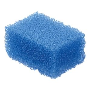 Oase BioPlus Replacement Foam Filter - Blue - 20 ppi