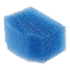 Oase BioPlus Replacement Foam Filter - Blue - 30 ppi