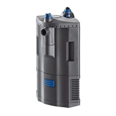 Oase BioPlus Thermo 50 Internal Corner Aquarium Filter