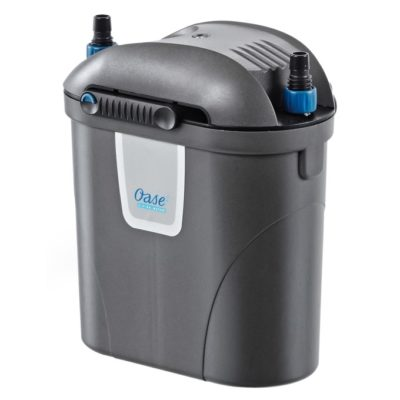 Oase FiltoSmart 60 External Aquarium Filter