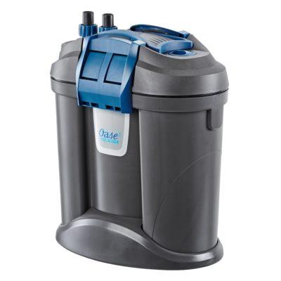 Oase FiltoSmart Thermo 200 External Aquarium Filter