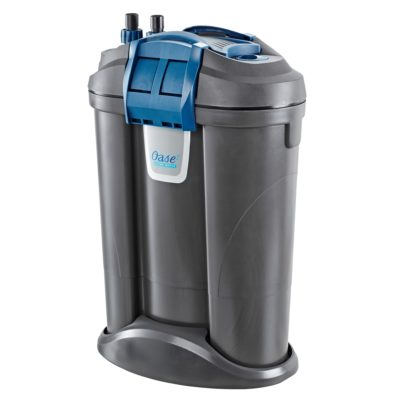 Oase FiltoSmart Thermo 300 External Aquarium Filter