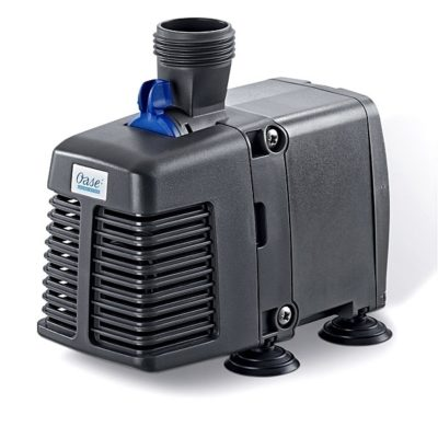 Oase OptiMax 1150 Aquarium Pump