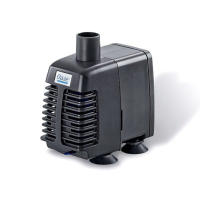 Oase OptiMax 285 Aquarium Pump