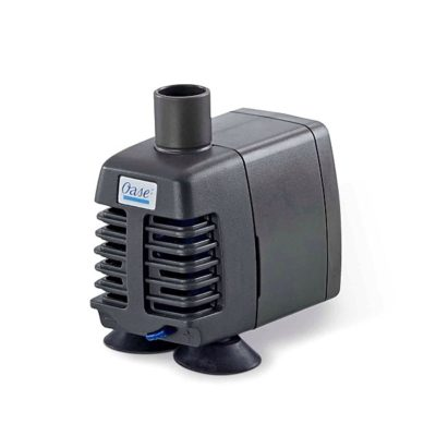 Oase OptiMax 85i Aquarium Pump