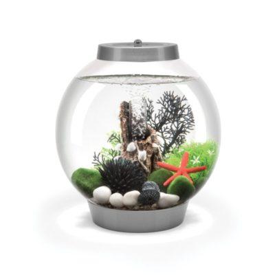 biOrb Aquariums & Accessories