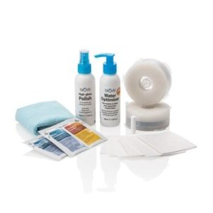 biOrb Maintenance Kit