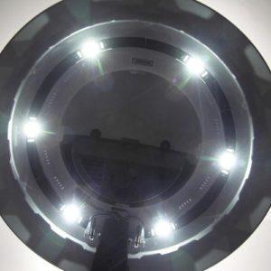 biOrb Air 60 LED Terrarium D