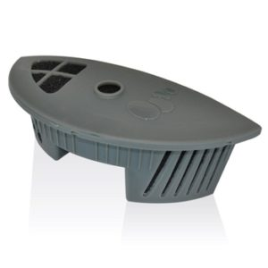 biOrb Air Filter Cartridge