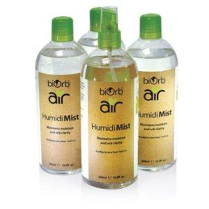 biOrb Air Humidimist