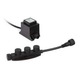 Atlantic Water Gardens LED 30 Watt Transformer (WW30X4)