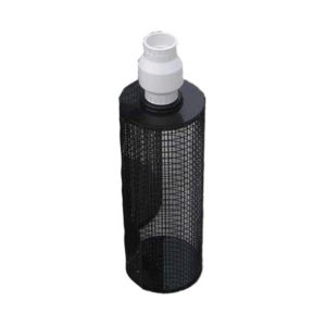 High Volume Centrifugal Pump Intake Filter PIF3-PIF4