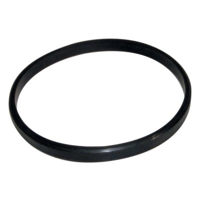 Oase AquaSkim 40 Replacement Clamp Gasket
