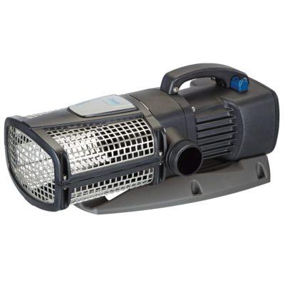 Oase Aquamax Eco Expert 11500 Filtration Pump