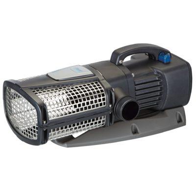 Oase Aquamax Eco Expert 6800 Filtration Pump