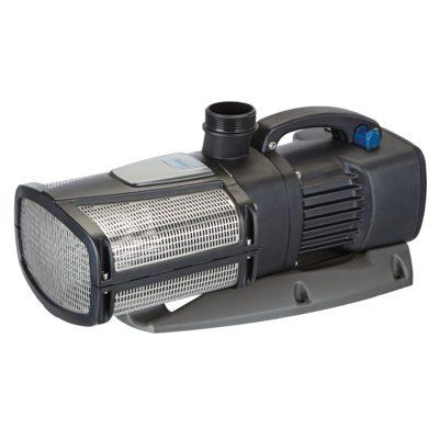 Oase Aquarius Eco Expert 7300 Fountain Pump