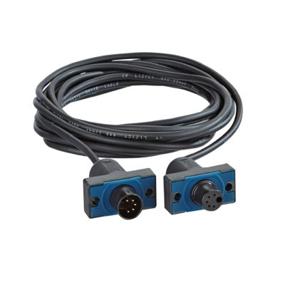 Oase Connection Cable EGC