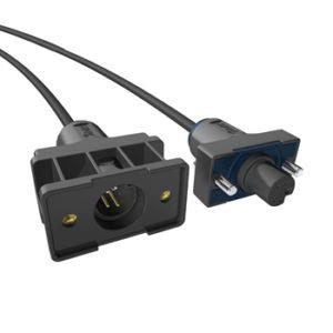 Oase ProfiLux Garden LED Cable EGC